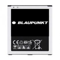 Blaupunkt FM01 mobiltelefon készülék,akkumulátor