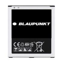 Blaupunkt SM02 mobiltelefon készülék,akkumulátor