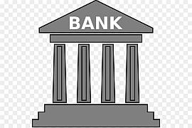 Banki utalással/előre történő banki utalással.egyedi megállapodás szerint.